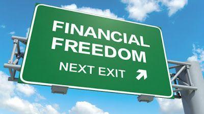 Que significa cash advance fee image 6