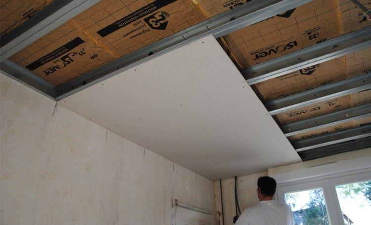 Nouveau Modle De Faux Plafond En Pltre Decoration Plafond Et Aussi Faux Plafond Platre Concernant Inspirer Vo En 2020 Faux Plafond Plafond Suspendu Faux Plafond Platre
