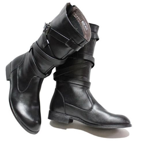 1000  images about Men's Killer Boots : Practical Fashion on ...