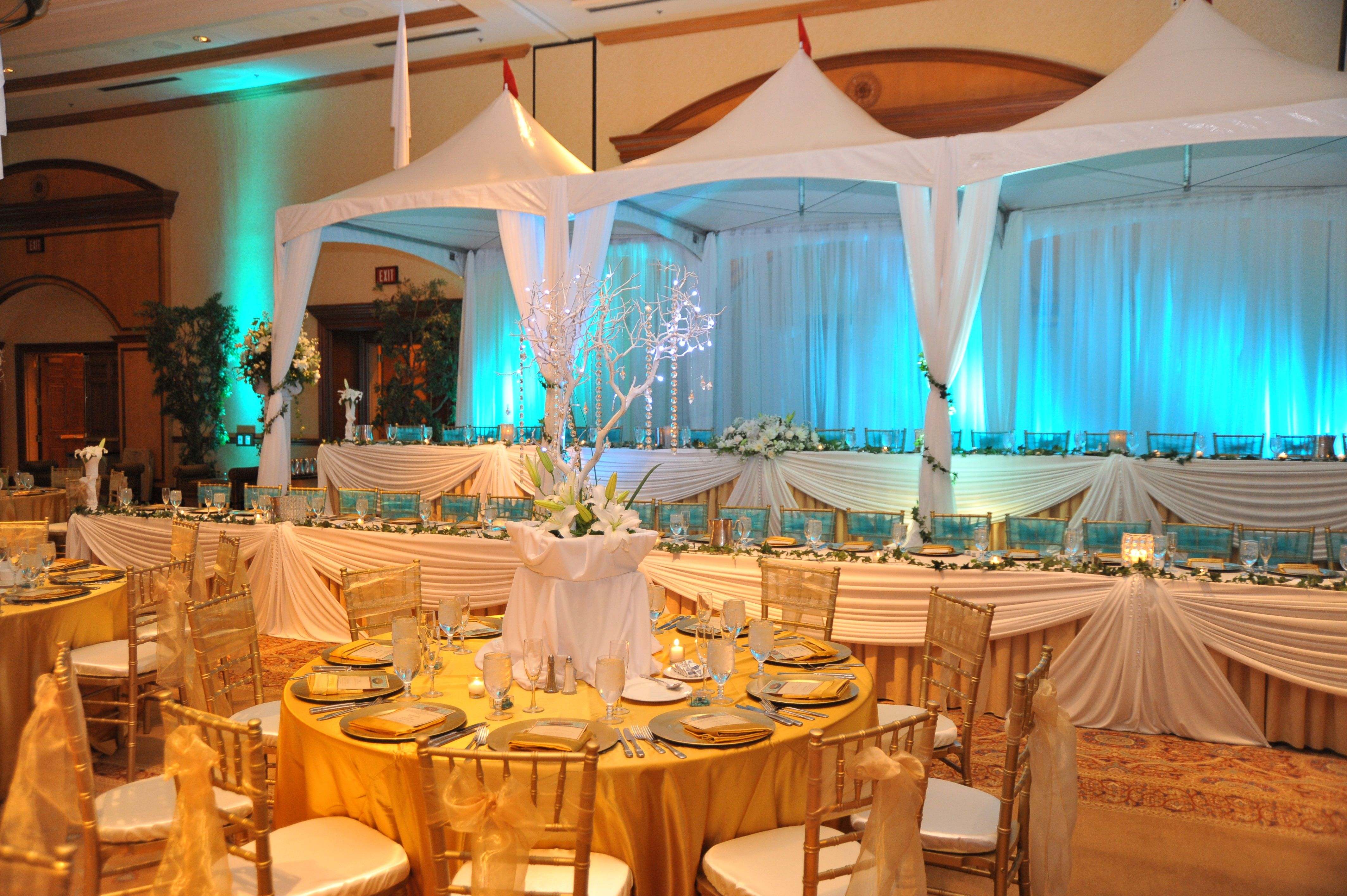 Banquet Halls In North Las Vegas Banquet Hall Event Space Wedding Bar