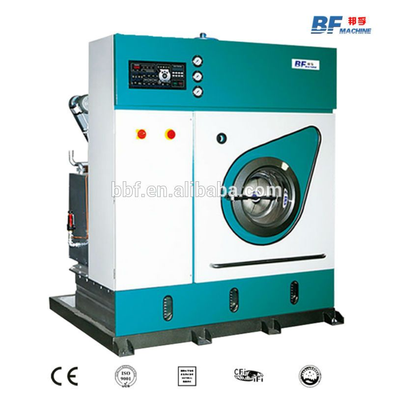 Bed Sheet Cloth Automatic Clothes Folding Machine For Hotel