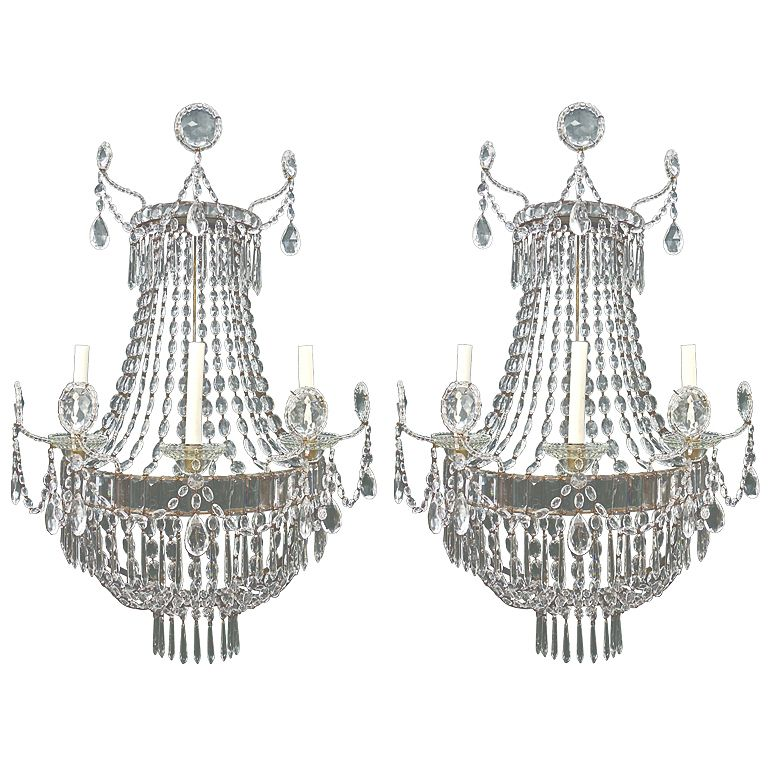 Late 19th century danish crystal chandelier 480000 lighting late 19th century danish crystal chandelier 480000 lighting pinterest chandeliers 19th century and lights mozeypictures Choice Image