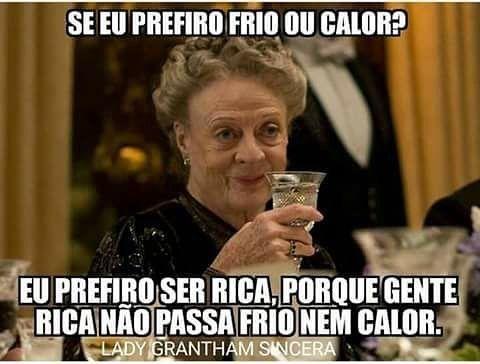 Funniest Meme Instagram : Ver esta foto do instagram de @sou psicologo comuitorgulho u2022 4 925