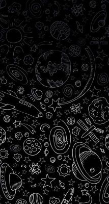 Explore the Most Downloaded of Black Wallpaper Whatsapp for iPhone X 2020 from tumblr.com