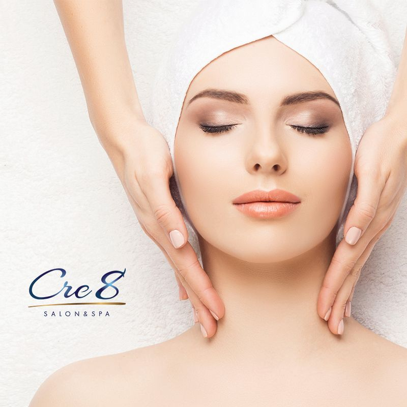 Deluxe Hydrafacial These Invigorating Treatments Include All Of The Essentials Of The Signature Hydrafacial Skin Care Spa Skin Discoloration Chemical Peel