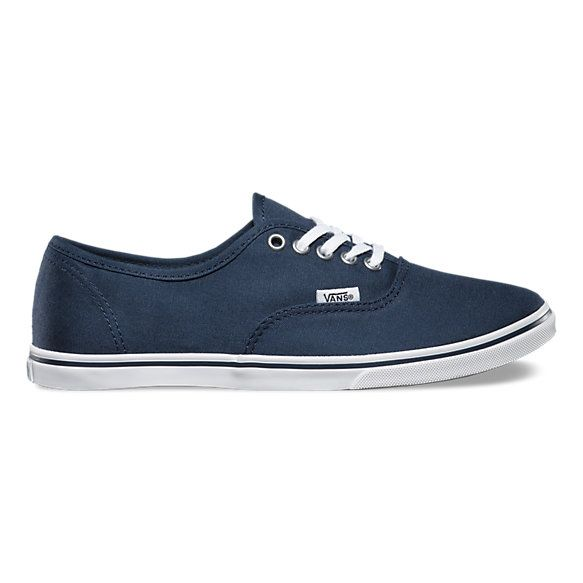 Authentic Lo Pro | Shop Womens Shoes at