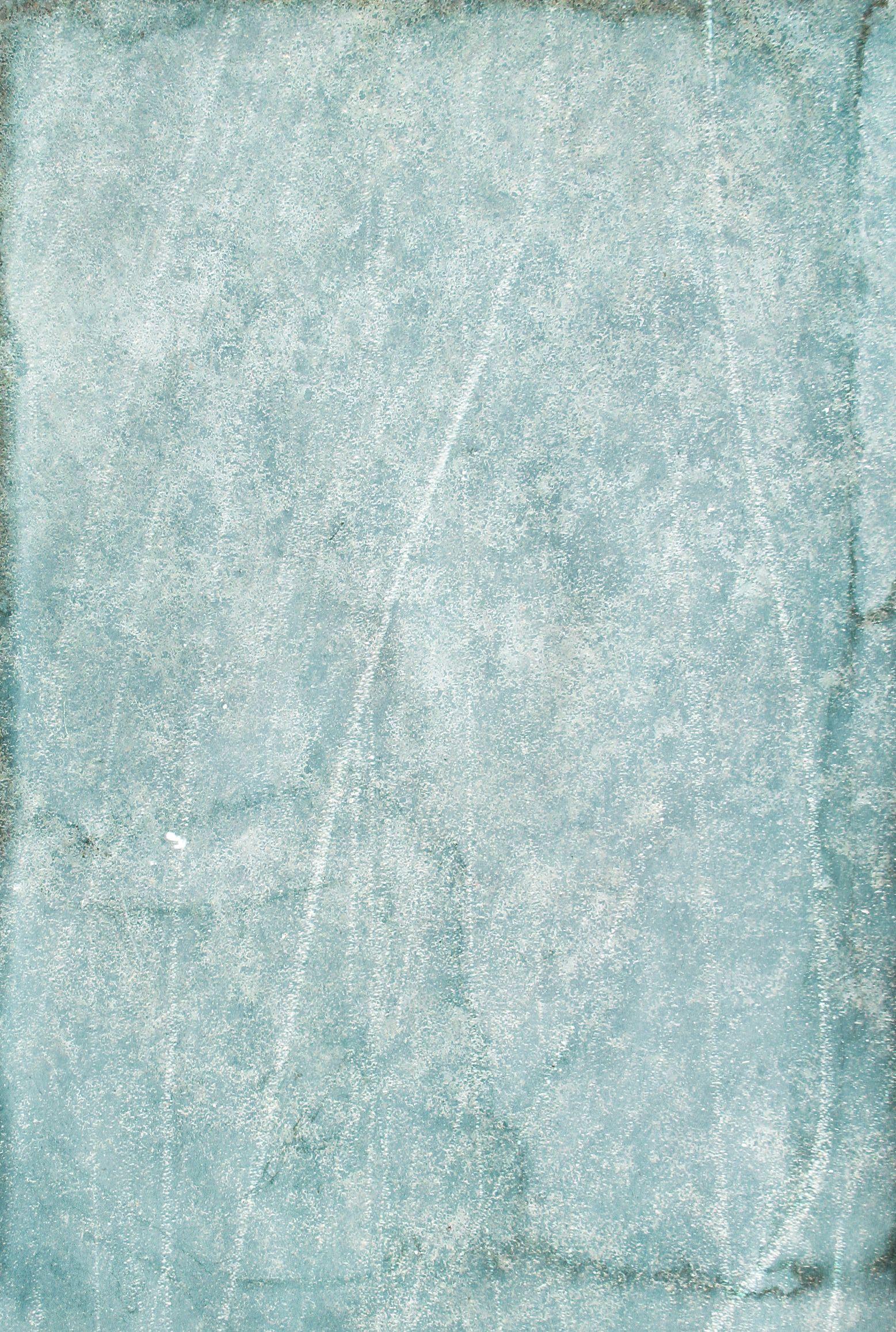 subtlebluegrungetexture2 texuture texture paper