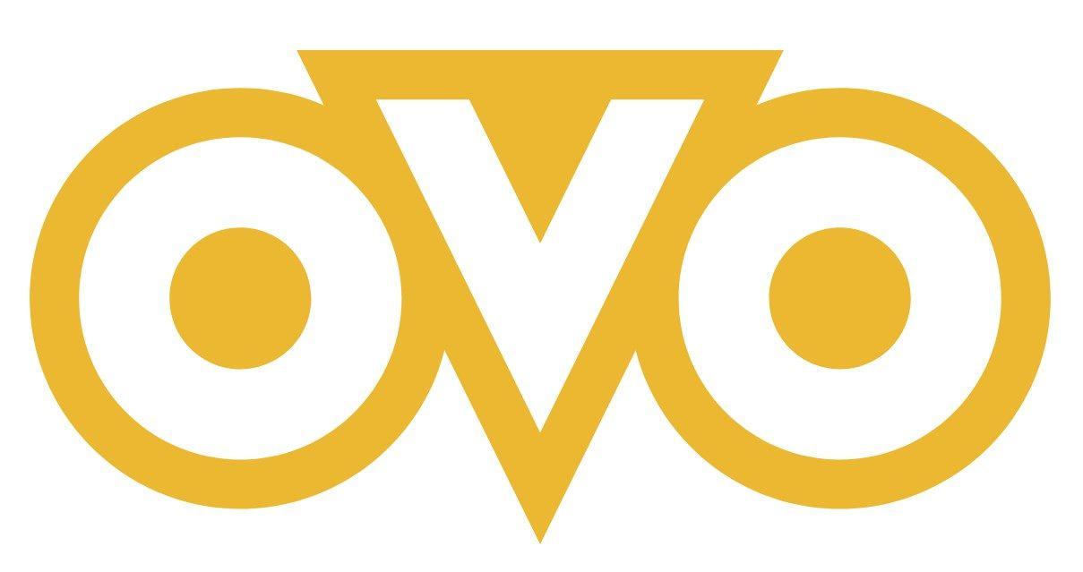 Font Ovo Logo All Logos World Pinterest Ovo Logo Logos And