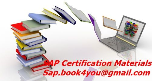Sap ac212 migration to the new general ledger ehp5 v095 sap netweaver fandeluxe Image collections