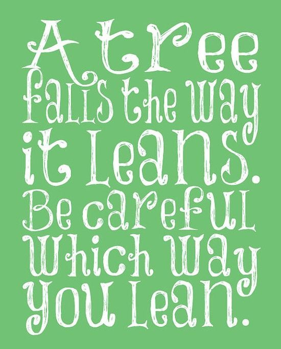 The Lorax Quotes Quotes From The Lorax  Google Search  Word  Pinterest  Lorax