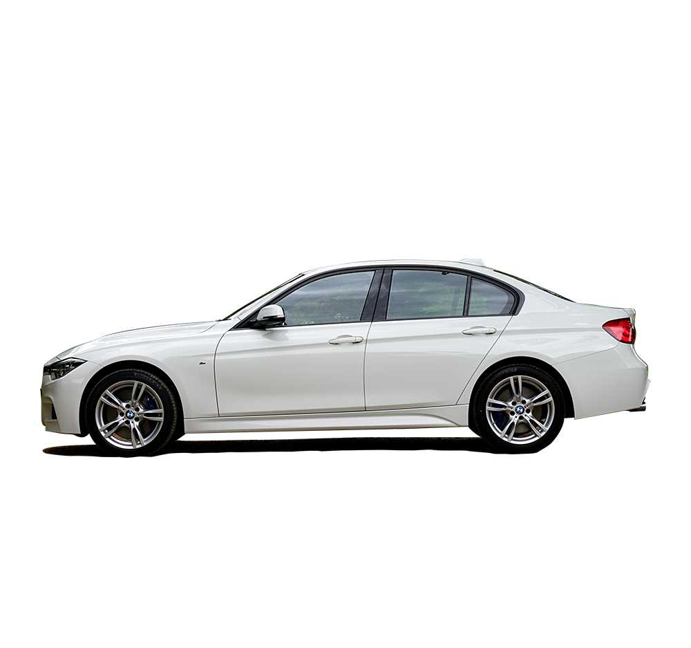 Free Download Bmw Automobile Car Png Image Transparent Background It Is A Good Quality Bmw Automobile Png Car It Can Be Used In Making Wh Png Images Png Image