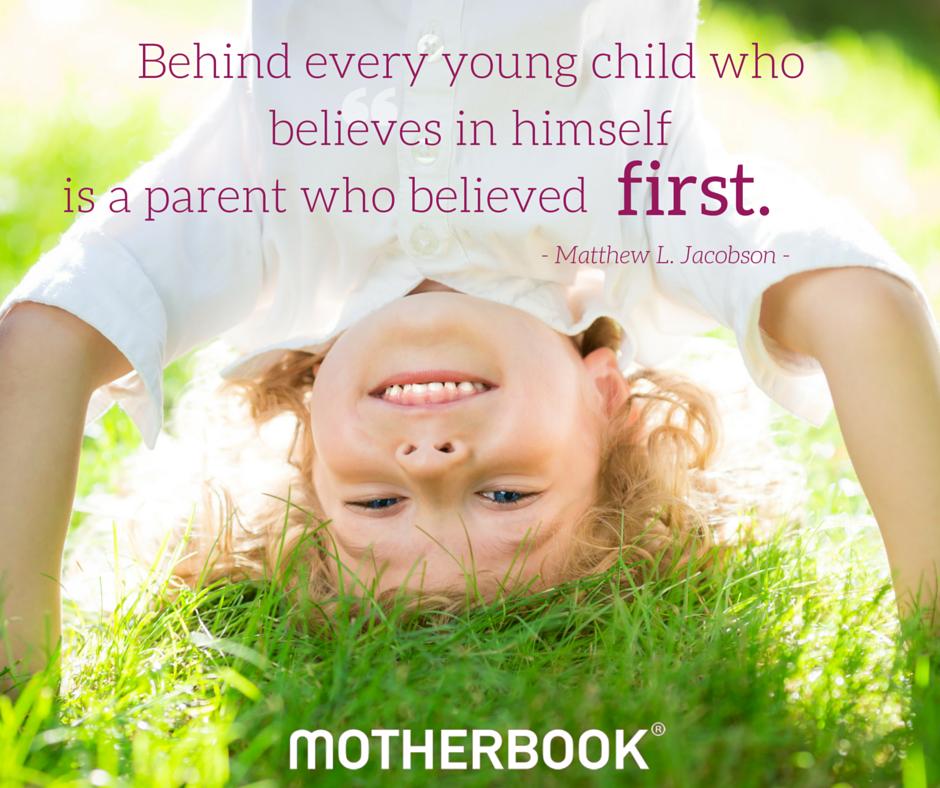 #Zitat #Mutter #Liebe #Kind #Matrisophie #Erziehung #Zeit #Kindheit #Selbstbewusstsein