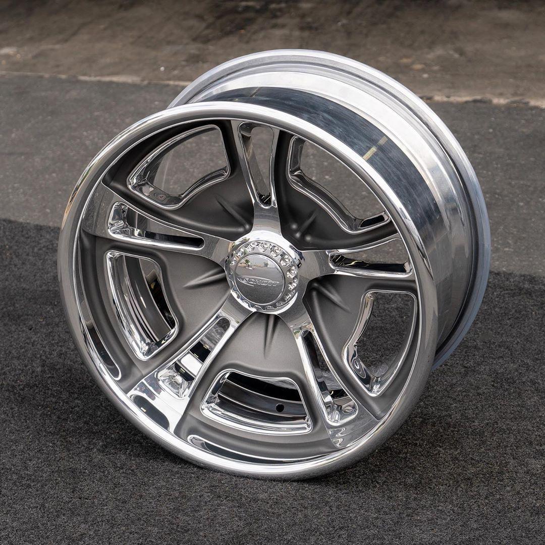 """Schott Wheels on Instagram """"Fuelin around. . . Wheel size"""