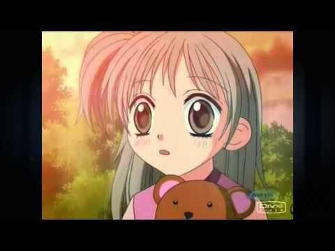 أنشودة سقى الله يوم انا طفله عمر الخنيني اناشيد البوم أنشودة عمر الخنيني انمي انمي حزين مسلسل انمي Aishiteruze Baby انمي Aishite Anime Art Baby