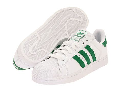 womens adidas superstar 2.0 shoes