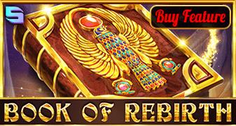 Играть в рисковые игры бесплатно без регистрации и без смс в онлайн казино Pin Up (Пин Ап) очень удобно, а режиме на деньги – выгодно.Официальная .Прохладный