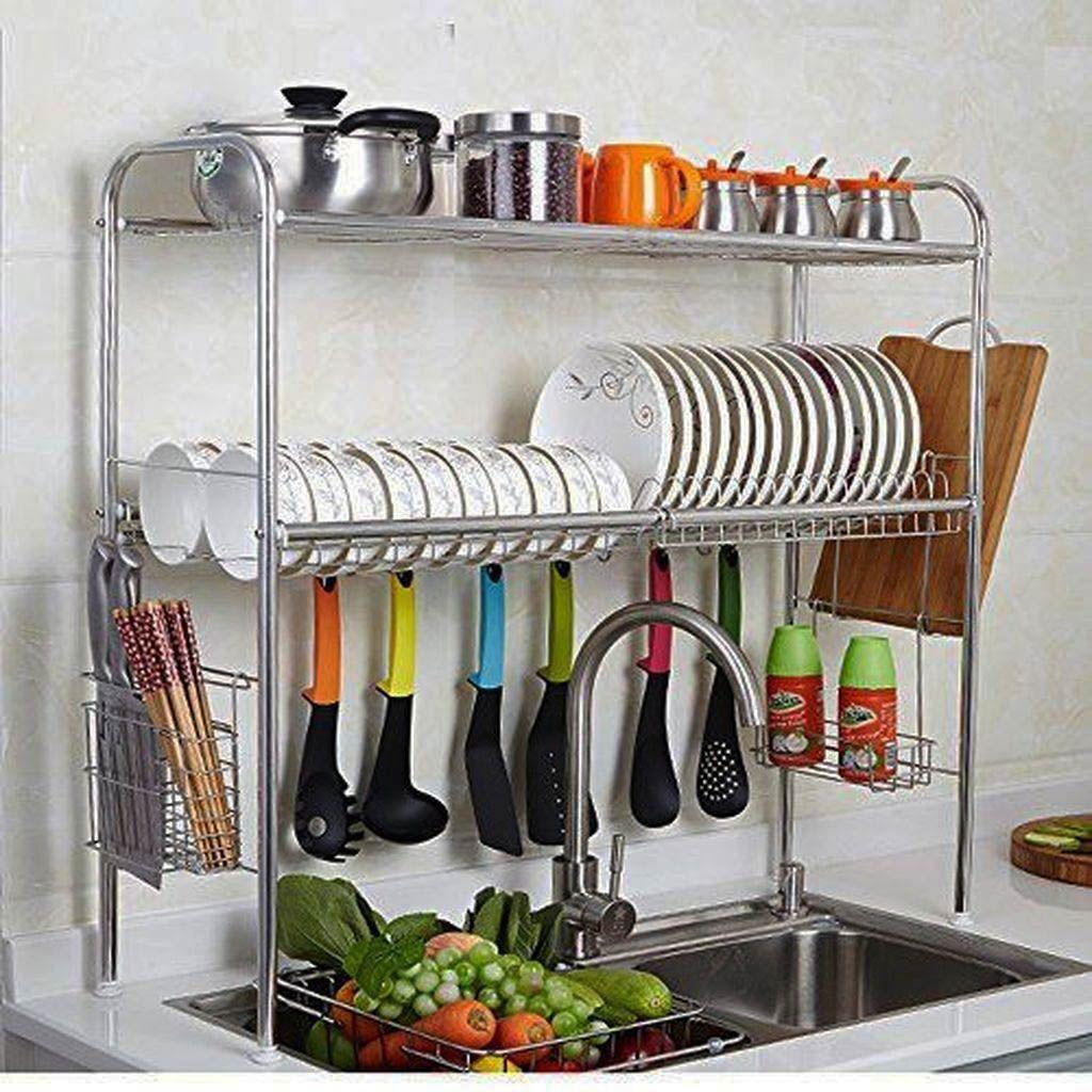 Superior Kitchen Organization On Pinterest One And Only Zeltahome Diy Storage Cabinet