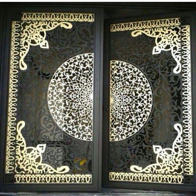 Ink361 The Instagram Web Interface Gate Wall Design Iron Gate Design Door Gate Design