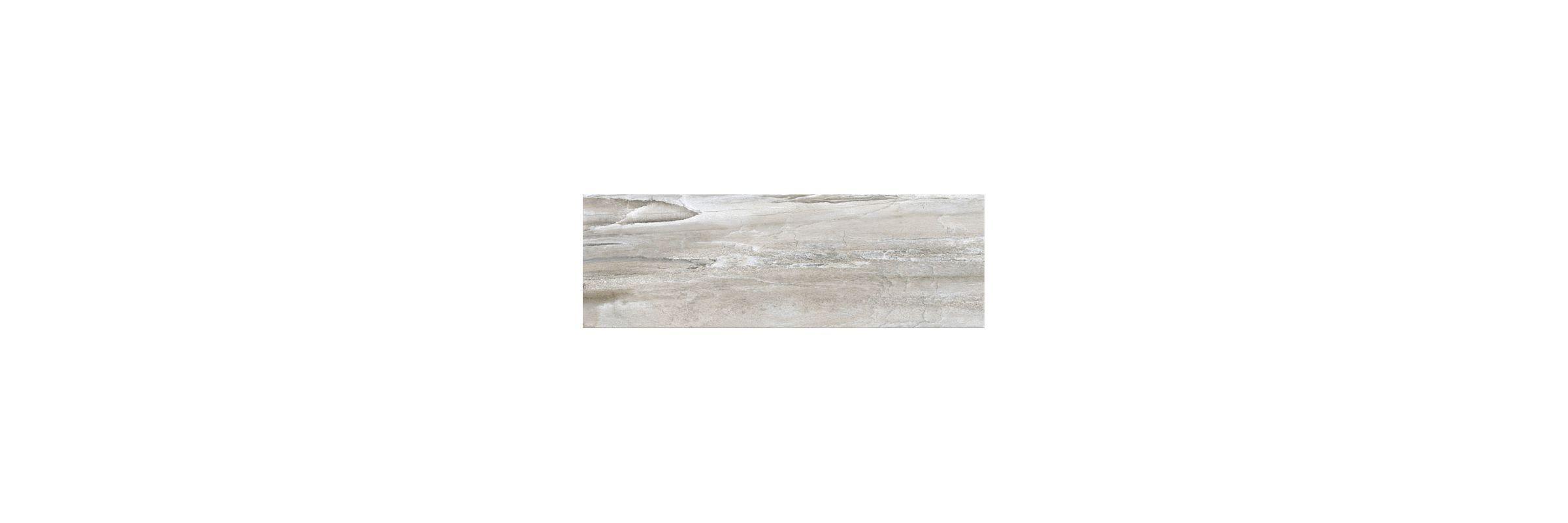 "Miseno MT-G4463 Toro Tile - 8"" X 24"" - Wood Visual - Floor Tile (10.67 SF/Carton Driftwood Tile Floor Tile"