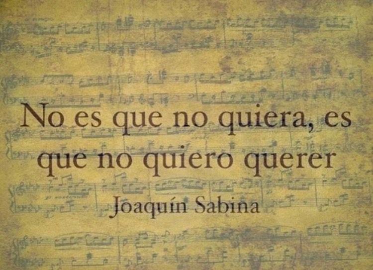 70 Frases De Amor Memorables: Pin De Jazmin Salazar En Frases