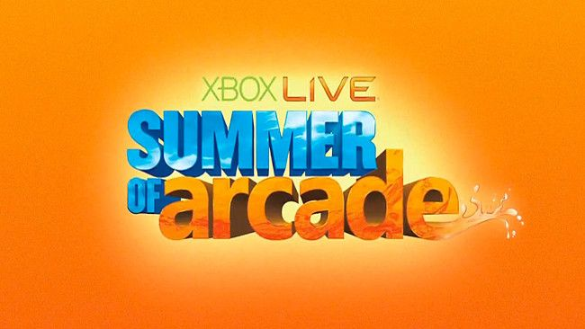 A buyer's guide to finding hidden gems on the Xbox Live Arcade.