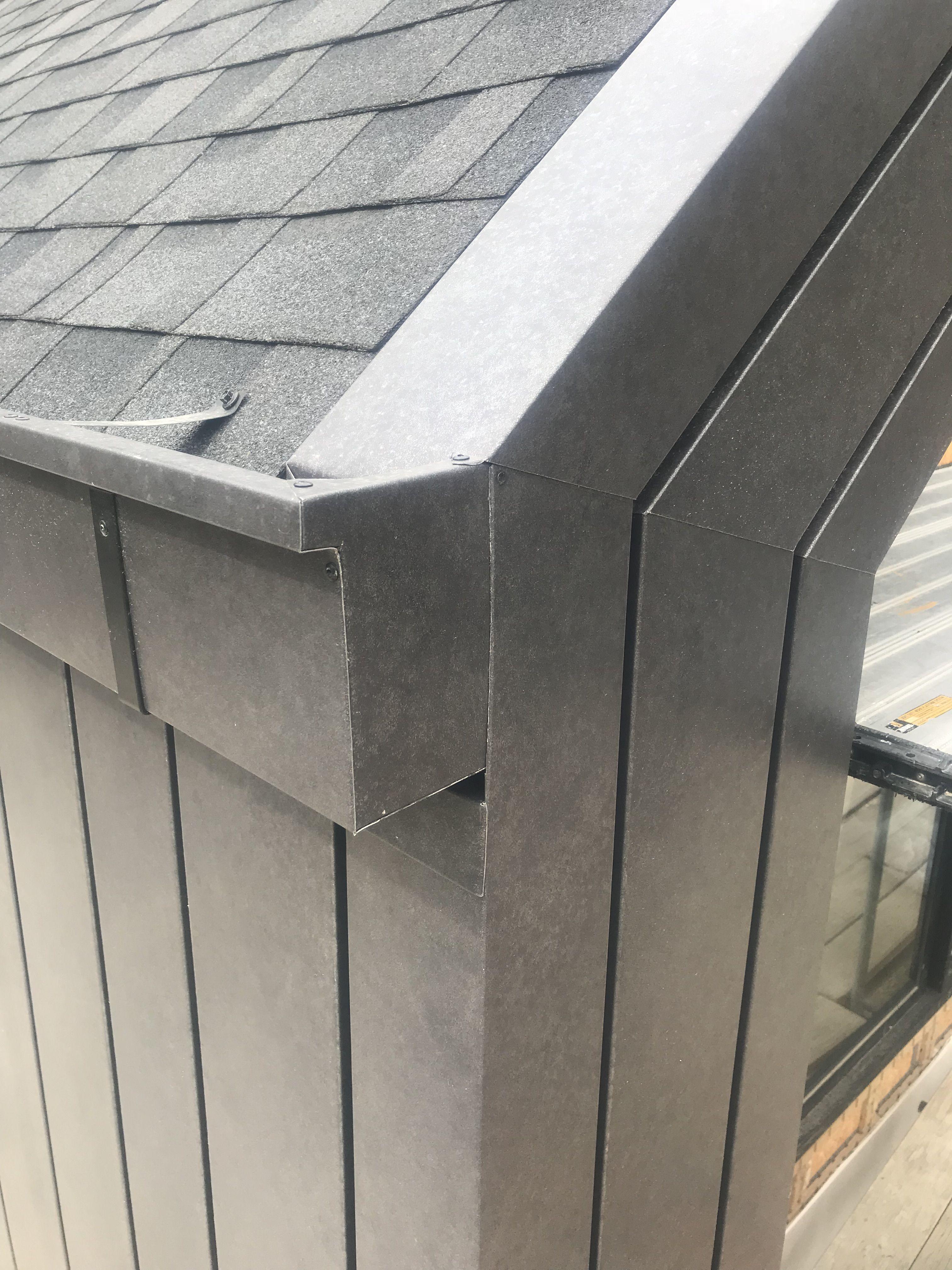 ооо билдер бетон