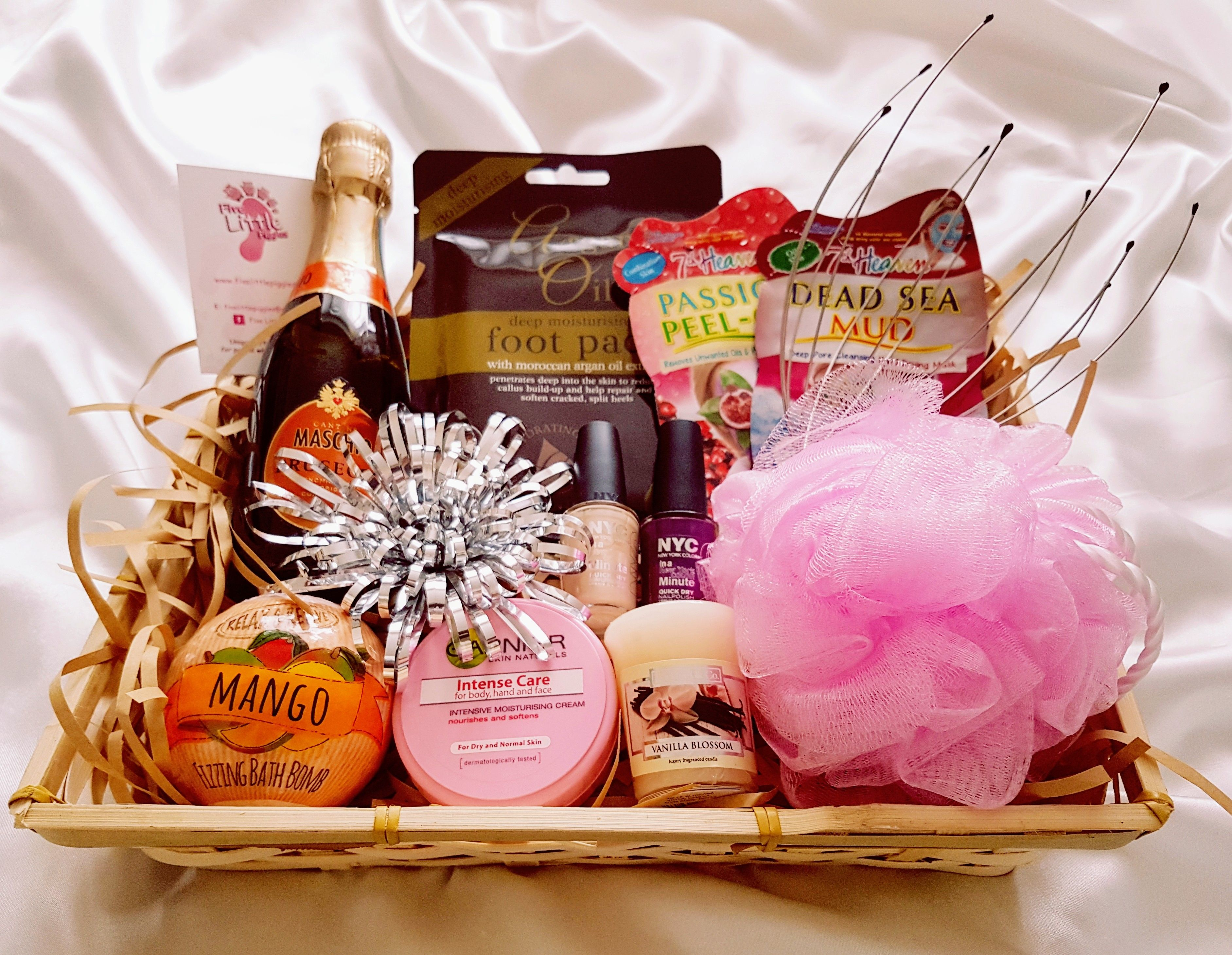 Image result for Hamper Gifts