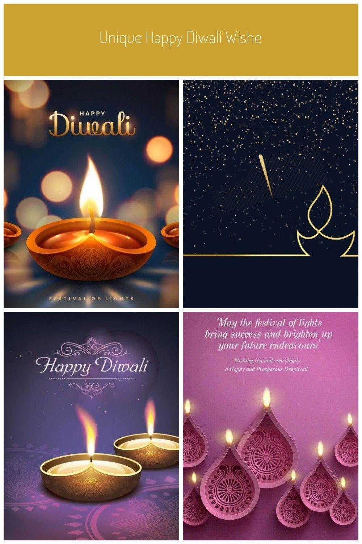 Happy Diwali Love Wishes 2020   Lovely Diwali Wishes