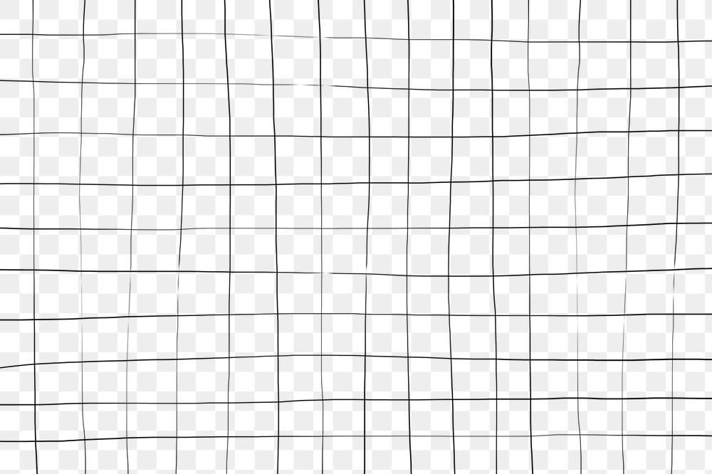 Distorted Grid Line Png Pattern Free Image By Rawpixel Com Sasi Pattern Free Images Free Png
