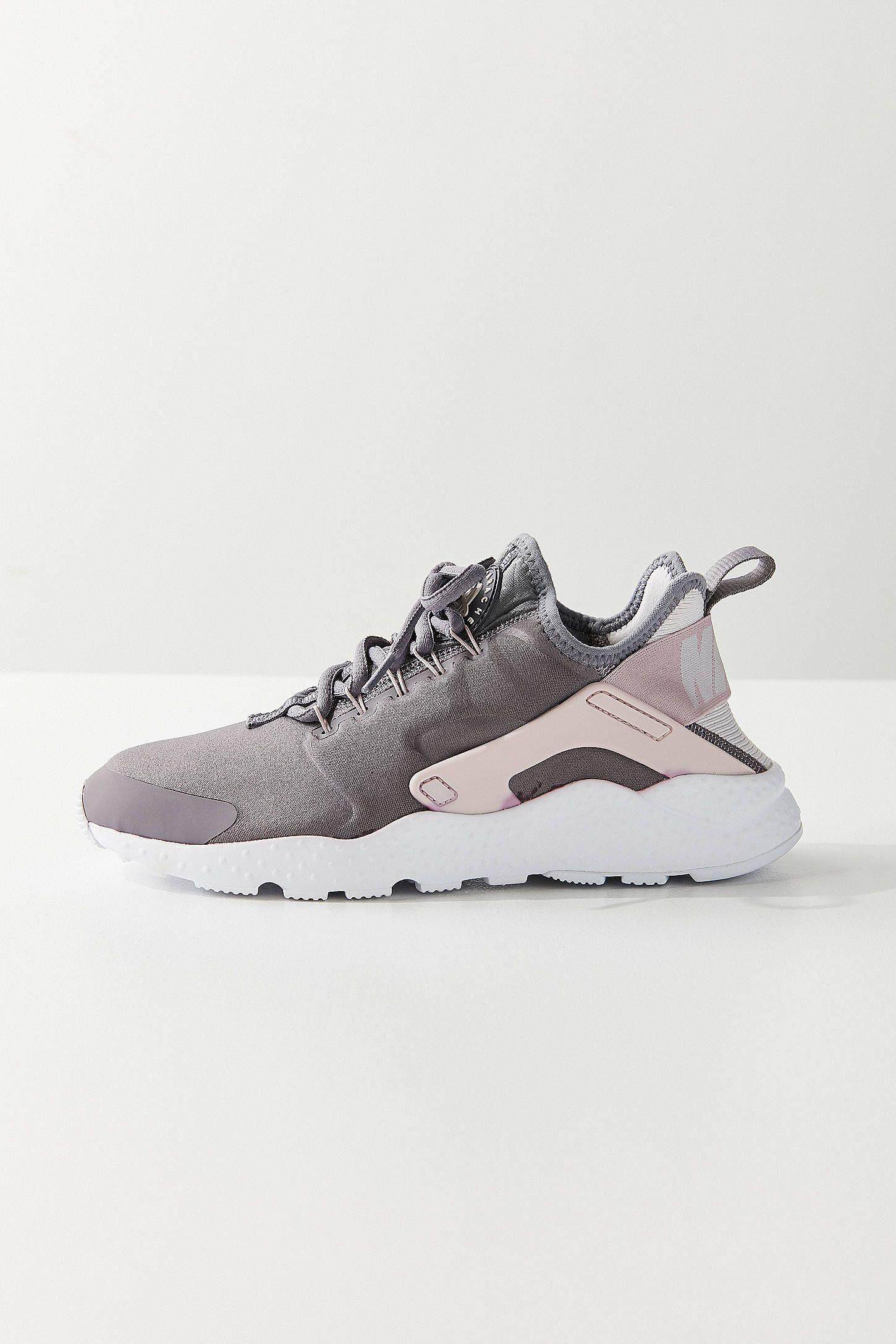 new arrival 89ae9 d469c Nike Air Huarache Ultra Sneaker   Urban Outfitters