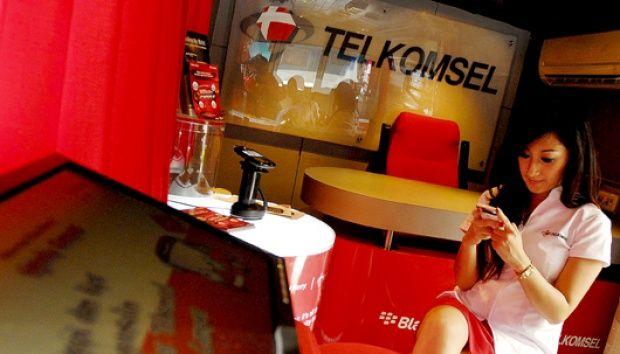 Gaji Pegawai Telkomsel Gaji Pegawai Telkom Pegawai Telkomsel Telkom Terbaru Gaji Karyawan Grapari Gaji Karyawan Telkom Akses Ga Internet Pengetahuan Komunikasi