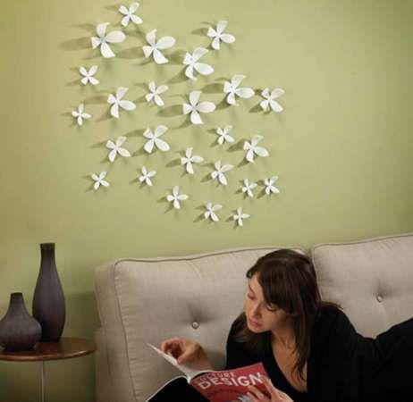 http://ednajena.com/article.php?id=8323 | Handmade dekorace ...