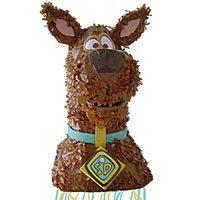 Scooby Doo Pinata