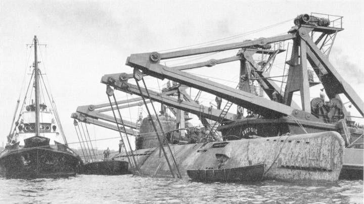 U-3503