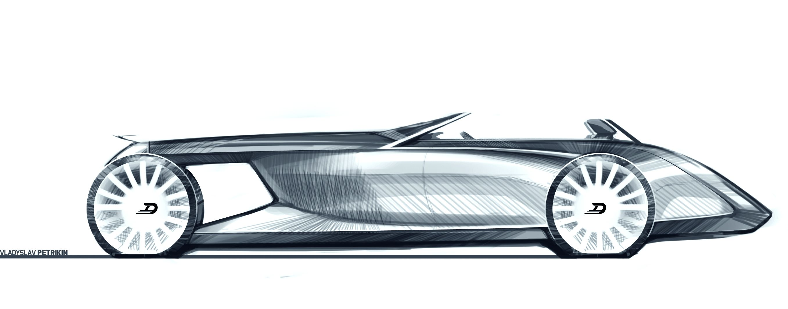 Duesenberg J Convertible Coupe #DuesenbergDesignChallenge, #cardesign, #design, #automotivedesign, #transportdesign, #vehicledesign, #industrialdesign, #productdesign, #doodle, #cardrawing, #sketch, #carsketch, #concept, #art, #wheels, #photoshop, #sport, #drawing, #electric, #engine, #dailysketch, #supercar, #sportscar, #white, #Coupe, #Duesenberg, #duesey, #Convertible, #luxury, #elegance