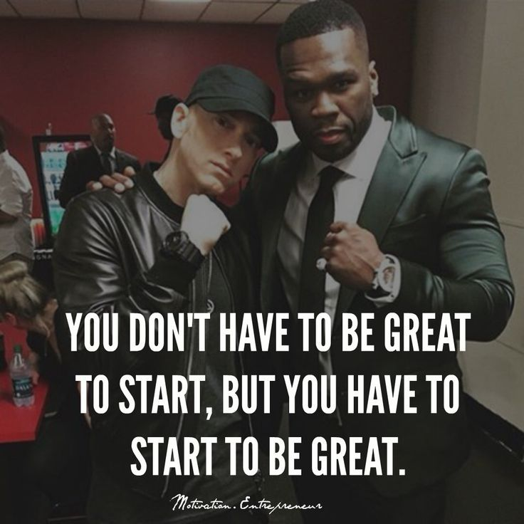 Резултат слика за 50 cent quotes | quotes | Daily motivational