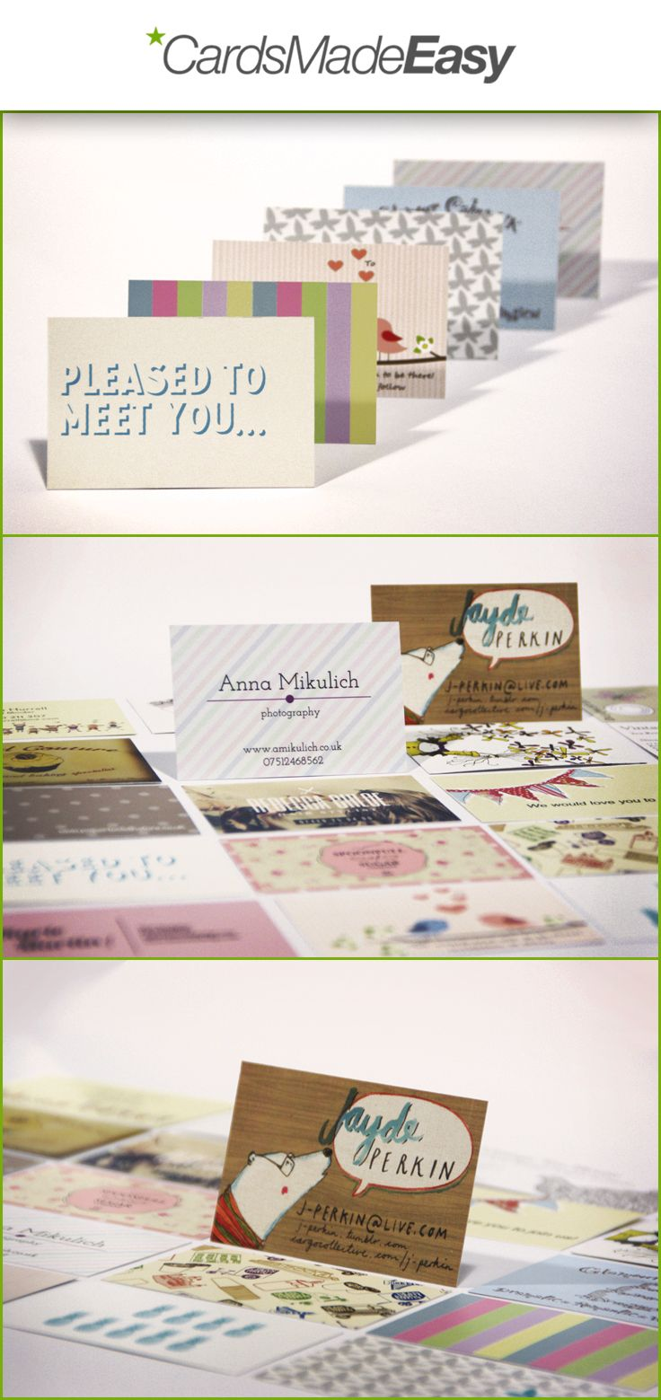 Print your business cards now with cardsmadeeasy www print your business cards now with cardsmadeeasy cardsmadeeasy magicingreecefo Gallery