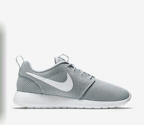 Roshe Runs.. Dieing for them | Running shoes nike, Nike free