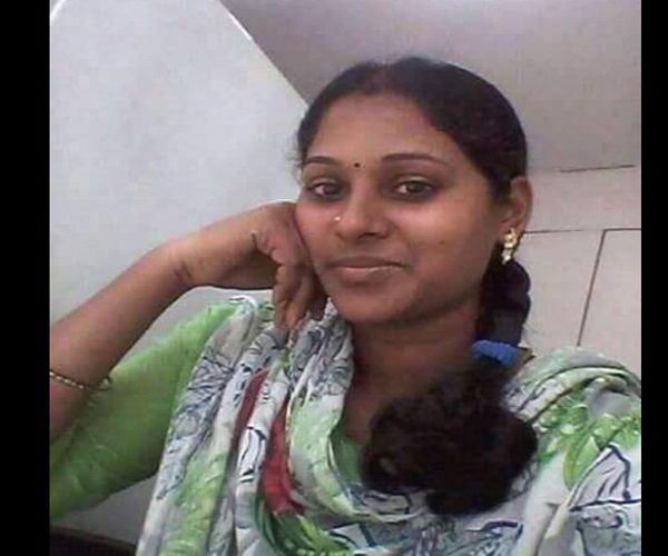 Kannada Girl Amishta Mayachari Real Whatsapp Number Chat Photo