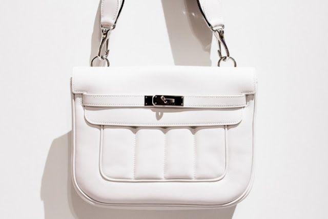 d6584dbe391 Hermes-Berline-bag-white