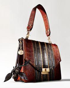 Brahmin Bags Macys Google Search