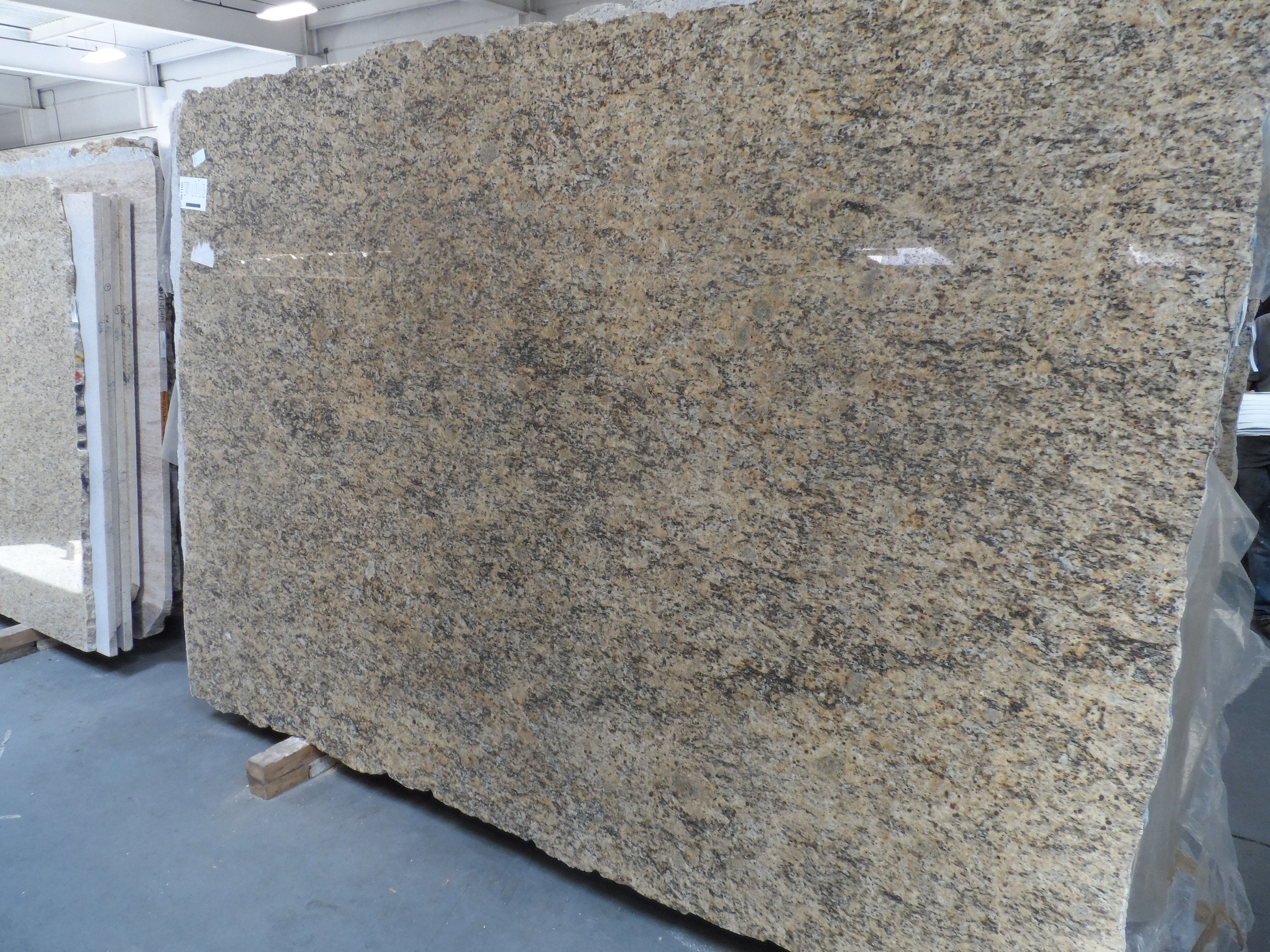 Santa Cecilia Light Granite Price | Santa Cecilia Granite ...