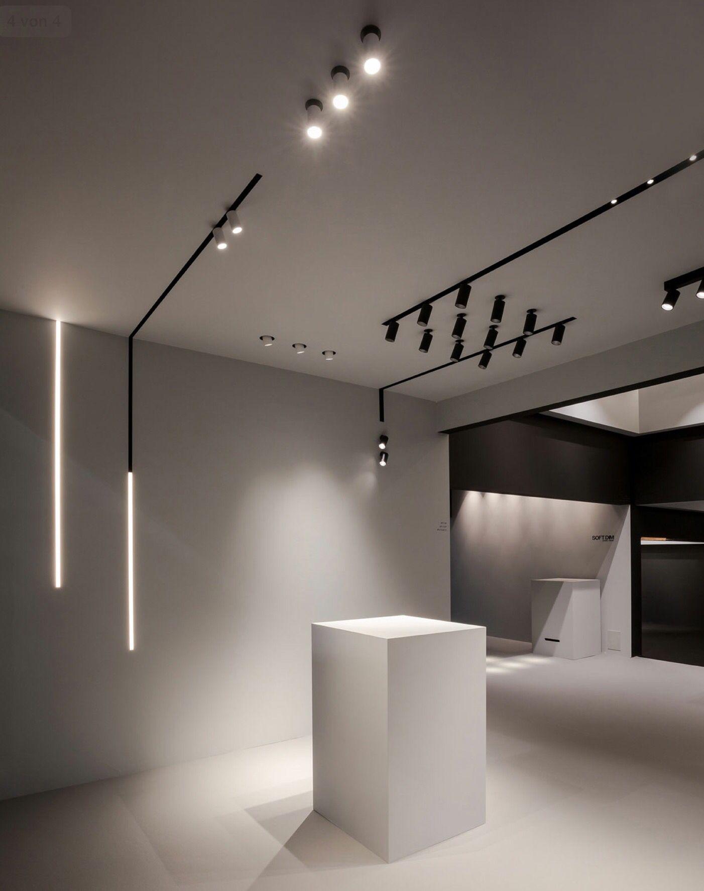 Delta light luminaires luminaires pinterest delta for Understanding lighting interior design