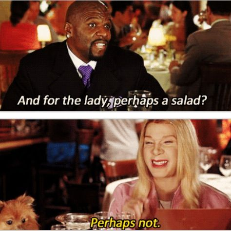 Funny Movie Quotes From White Chicks