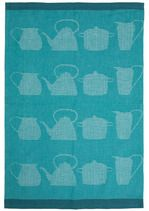 Mealtime Miracle Dish Towel