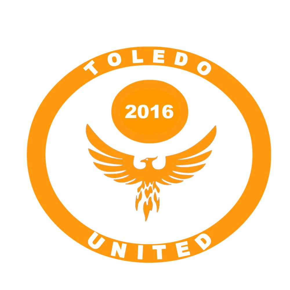 Ohio lucas county maumee - 2015 Toledo United Fc Maumee Ohio Div East Lucas County