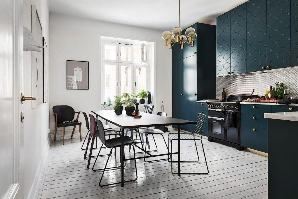 Ikea Method Keuken : Ikea metod keuken met superfront keuken inspiratie