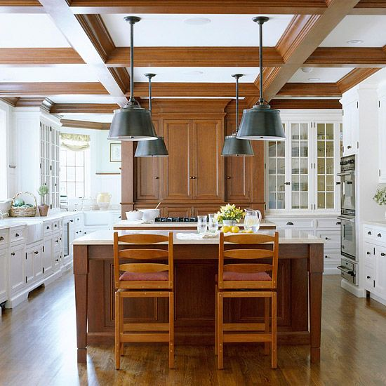 1000 images about kitchen on pinterest cabinets white subway - Better Homes And Gardens Archives