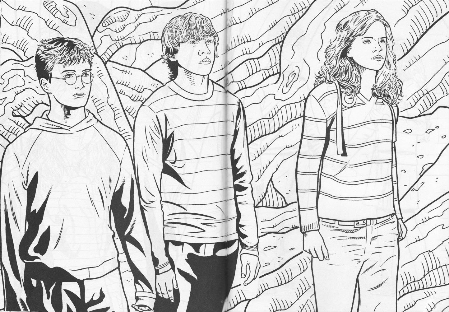 14 Magnifique Harry Potter Image A Imprimer Image Di 2020