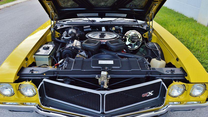 Pin en Ford truck